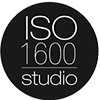 Logo Iso 1600