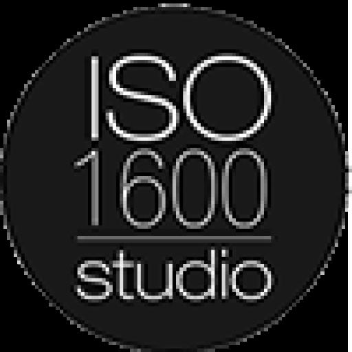 ISO 1600 Studio